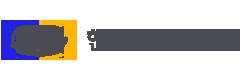 한국경제연구학회 Logo